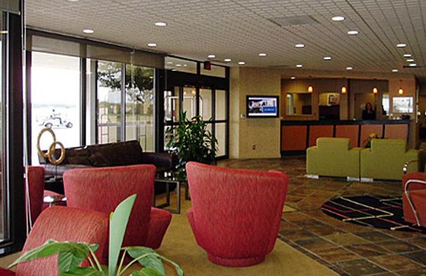 Interior Designers Cleveland Design Connection Referral